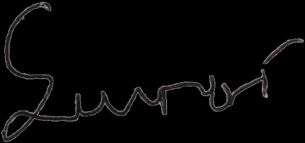 Code Dsign Signature