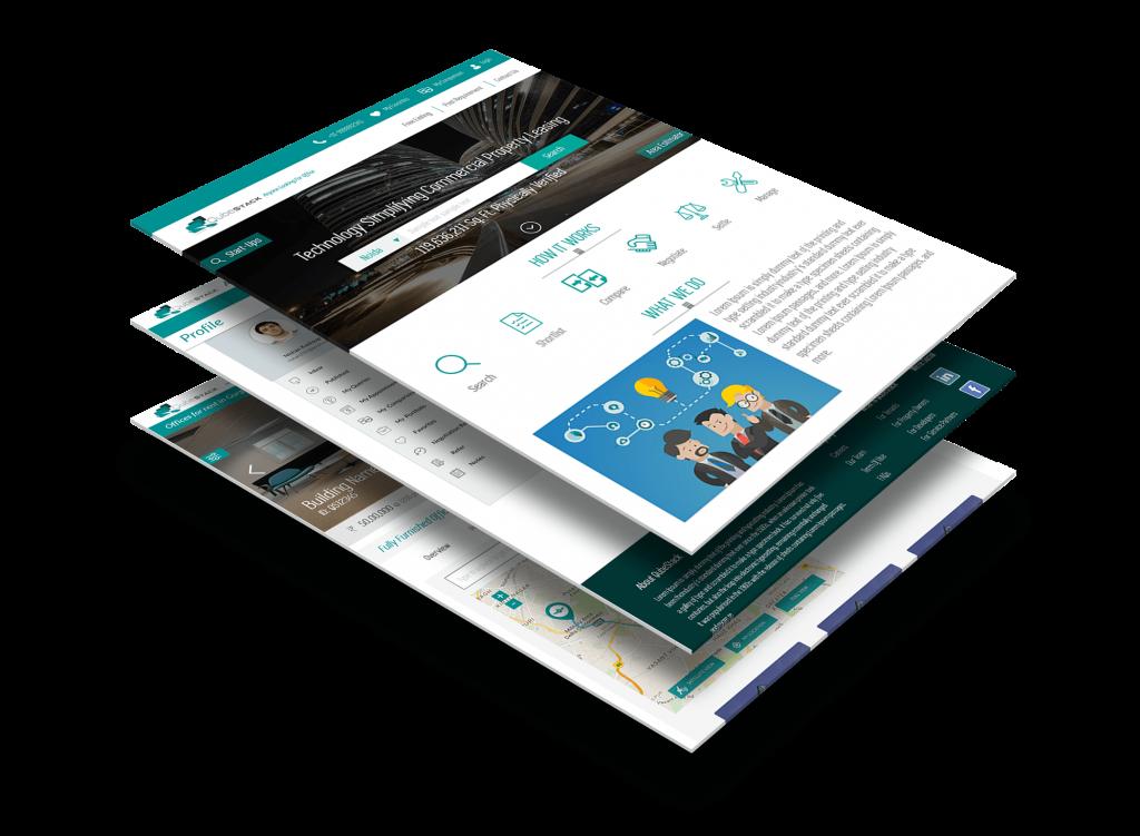 Code Dsign webstore design turku